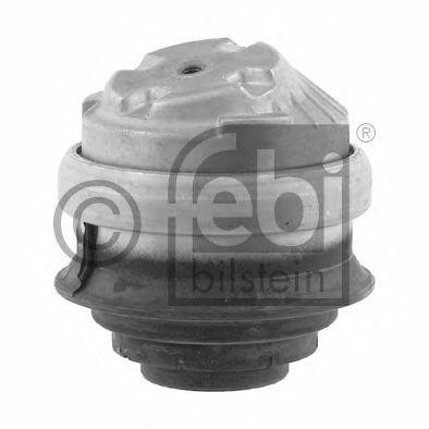 Подушка двигателя FEBI BILSTEIN 26480