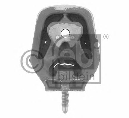Подушка двигателя FEBI BILSTEIN 26595