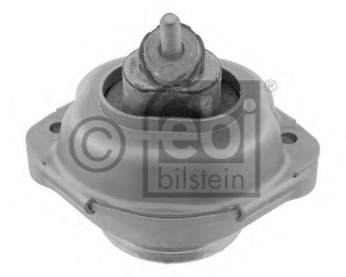 Подушка двигателя FEBI BILSTEIN 26660