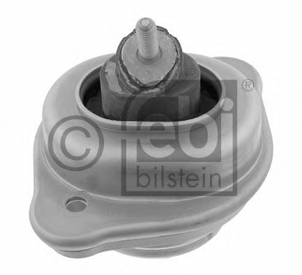 Подушка двигателя FEBI BILSTEIN 26802