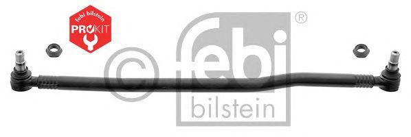Рулевая тяга FEBI BILSTEIN 28273 PROKIT