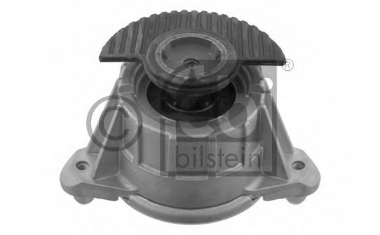 Подушка двигателя FEBI BILSTEIN 29986