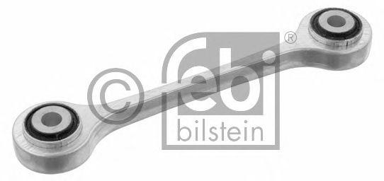Тяга / стойка стабилизатора FEBI BILSTEIN 31706