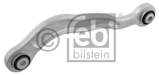Рычаг подвески FEBI BILSTEIN 32131