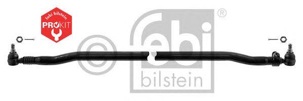 Рулевая тяга FEBI BILSTEIN 35398 PROKIT
