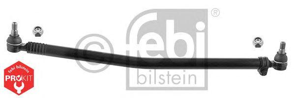 Рулевая тяга FEBI BILSTEIN 35399 PROKIT