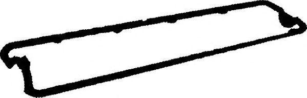 Прокладка клапанной крышки PAYEN JN816
