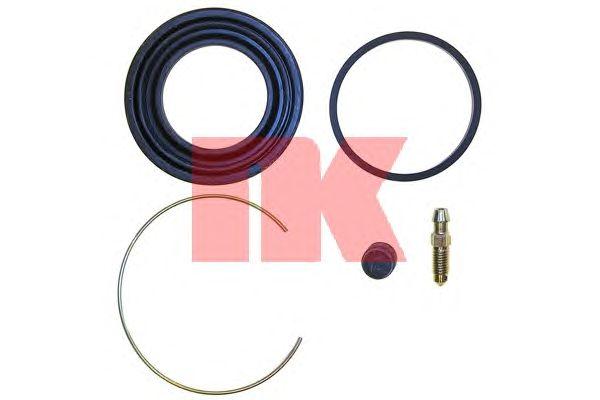 Ремкомплект суппорта NK 8845032