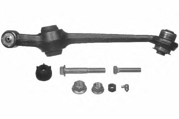 Рычаг подвески MOOG AMGK7211