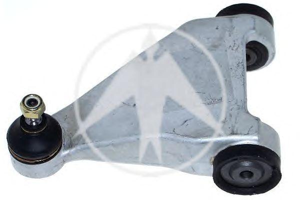 Рычаг подвески SIDEM 35272