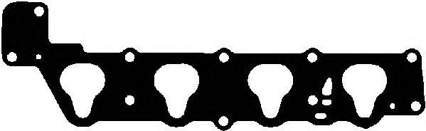 Прокладка впускного коллектора AJUSA 13122500