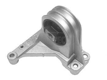 Подушка двигателя CORTECO 21653041