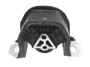 Подушка двигателя CORTECO 80000380