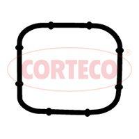Прокладка впускного коллектора CORTECO 450365H
