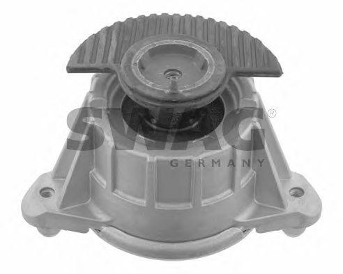 Подушка двигателя SWAG 10 92 9986