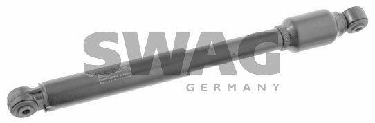Демпфер SWAG 12 92 7569