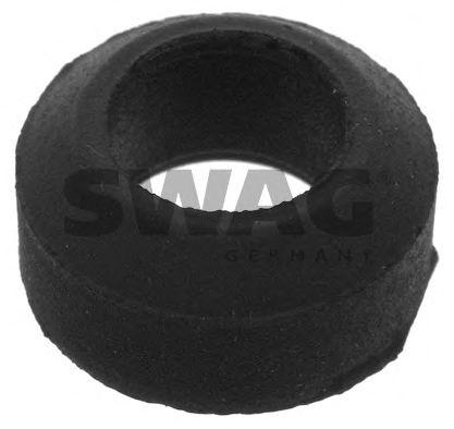 Уплотнительные кольца болтов клапанной крышки SWAG 32 91 5188