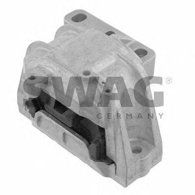Подушка двигателя SWAG 32 92 3014