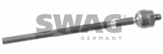 Рулевая тяга SWAG 60 92 2476