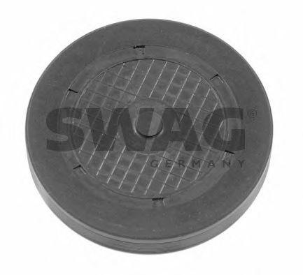 Заглушка, ось коромысла-монтажное отверстие SWAG 60 92 3205