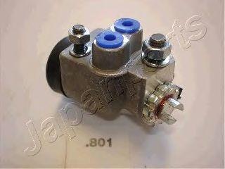 Колесный тормозной цилиндр JAPANPARTS CD-801