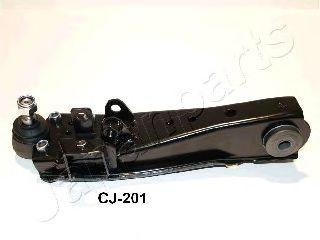 Рычаг подвески JAPANPARTS CJ-201