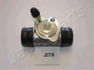 Колесный тормозной цилиндр JAPANPARTS CS-275