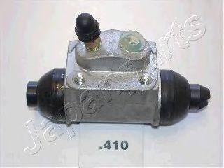 Колесный тормозной цилиндр JAPANPARTS CS-410