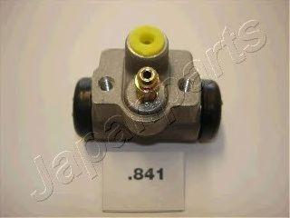 Колесный тормозной цилиндр JAPANPARTS CS-841