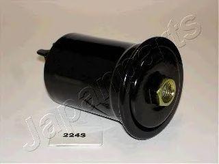 Топливный фильтр JAPANPARTS FC-224S
