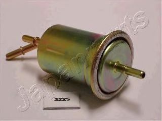 Топливный фильтр JAPANPARTS FC-322S