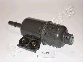 Топливный фильтр JAPANPARTS FC-423S