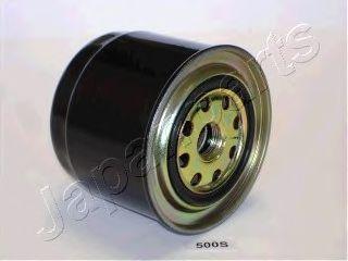 Топливный фильтр JAPANPARTS FC-500S