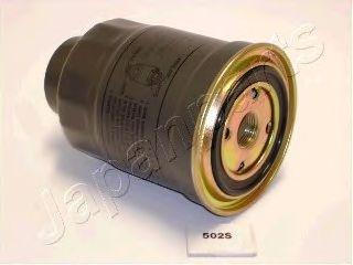 Топливный фильтр JAPANPARTS FC-502S