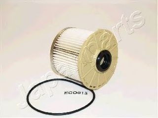 Топливный фильтр JAPANPARTS FC-ECO013