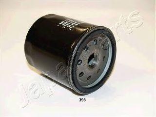 Масляный фильтр JAPANPARTS FO-398S
