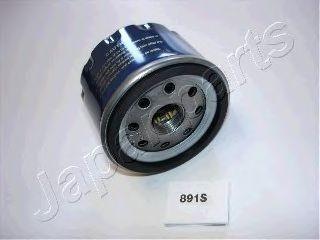 Масляный фильтр JAPANPARTS FO-891S