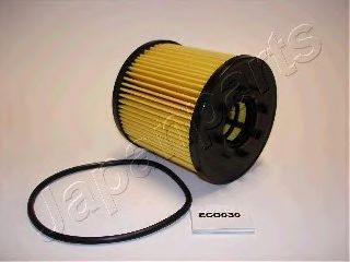 Масляный фильтр JAPANPARTS FO-ECO030