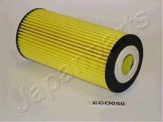 Масляный фильтр JAPANPARTS FO-ECO050