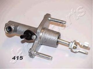 Главный цилиндр сцепления JAPANPARTS FR-415