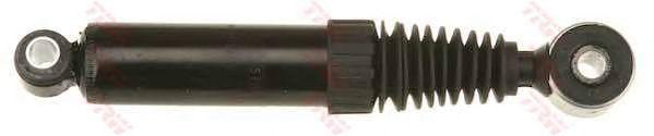 Амортизатор TRW JHX5002
