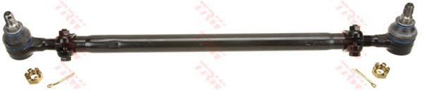 Рулевая тяга TRW JRA533