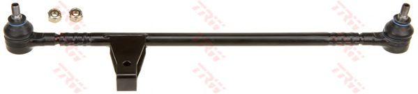 Рулевая тяга TRW JTY110