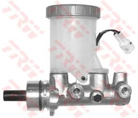 Главный тормозной цилиндр TRW PMF363