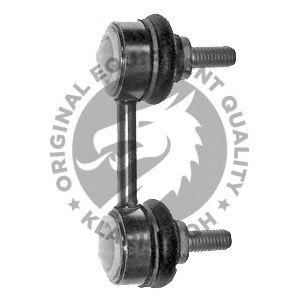Тяга / стойка стабилизатора QH International QLS3531S