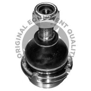 Шаровая опора QH International QSJ3329S