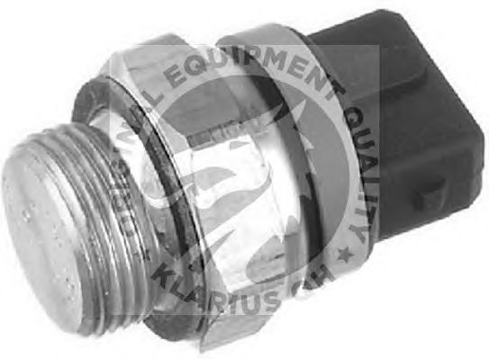 Датчик включения вентилятора QH International XEFS93 CI