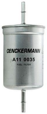 Топливный фильтр DENCKERMANN A110035
