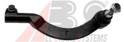 Наконечник рулевой тяги A.B.S. 230362