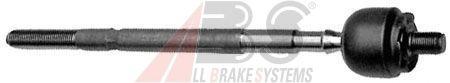 Рулевая тяга A.B.S. 240226